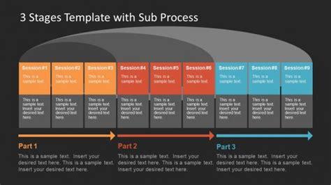 work breakdown structure powerpoint templates
