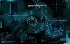 HD Desktop Technology Wallpaper Backgrounds For Download ...