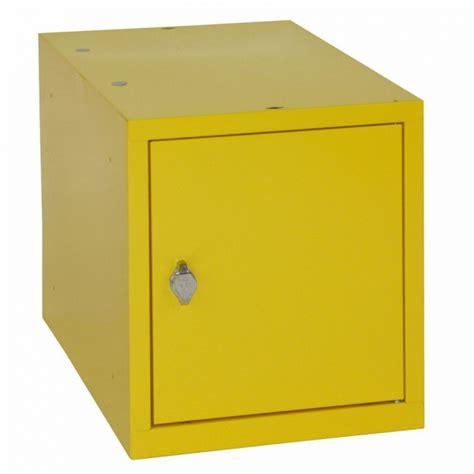 casier pour bureau armoire casiers pour bureau
