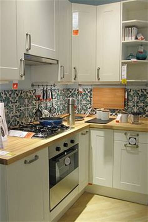 1000+ Images About Ikea Kitchen With Caltagirone's Tiles