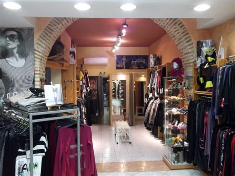 magasin vetement grande taille femme montpellier