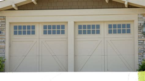 garage doors service repair castro valley san