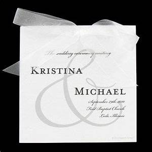 hobby lobby wedding program templates mini bridal With hobby lobby wedding program templates