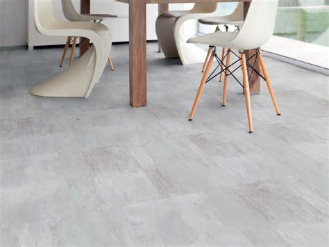 Pavimenti Effetto Cemento by Pavimento In Vinile Effetto Cemento Virtuo Adjust