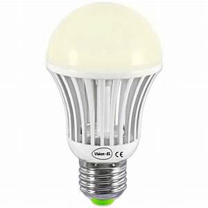 Ampoule Led Design : un clairage design et conomique avec ampoule led ~ Melissatoandfro.com Idées de Décoration