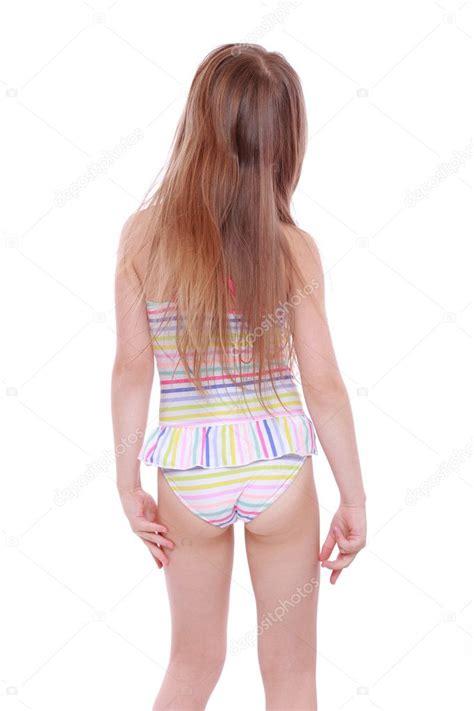 girl  swimsuit stock photo  mariphoto