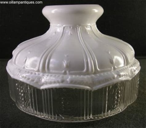 aladdin 501 9 style shade for sale oil l antiques