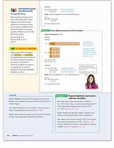 Fast Focus Math Worksheets Worksheets For All