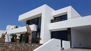 Be Spoiled Properties  Luxury Villas Javea  New Build  Renovations And Investments Spain   Be