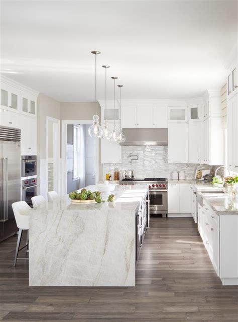 luxury kitchen ideas   dream home build