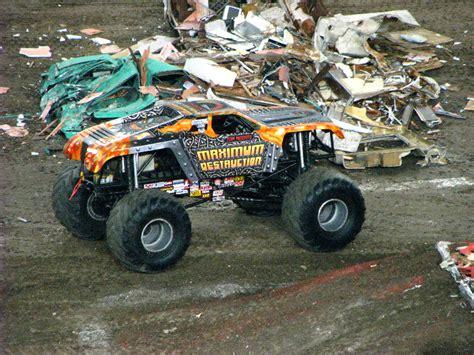 monster truck shows in florida monster jam raymond james stadium ta fl 207
