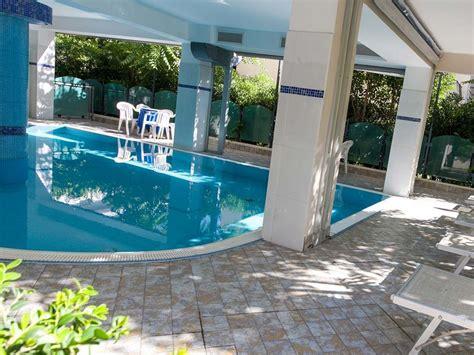 Gabbiano Hotel - hotel gabbiano cattolica azzurro opravdov 253