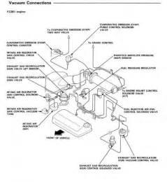 egr valve honda odyssey 2000 1997 jdm honda accord vacuum diagram honda tech honda