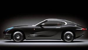Ecran Video Voiture : les britanniques lyonheart limit e k 250 fonds d 39 cran voiture de sport de luxe 19 1366x768 ~ Melissatoandfro.com Idées de Décoration