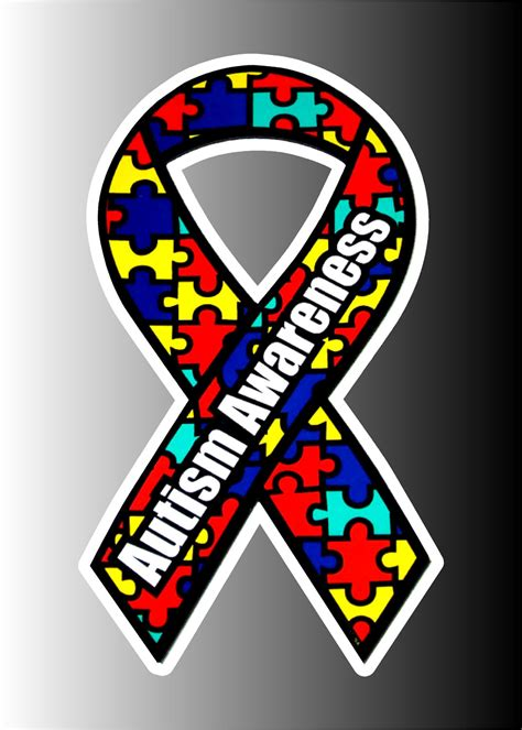 autism symbol cliparts   clip art