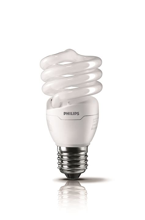 the evolution of the light bulb electronics360