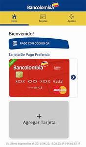 Codigo Cvv Tarjeta Debito Bancolombia creditos hipotecarios tasa fija