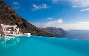 best for honeymoon san antonio santorini hotel luxury hotel in santorini