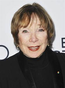 Shirley MacLaine Picture 25 - Film Premiere The Last Word
