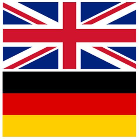 englisch deutsch preis