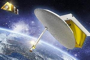 Galileo Navigation Empfänger : gps galileo kombo empf nger f r aufkl rungssatellit ~ Jslefanu.com Haus und Dekorationen