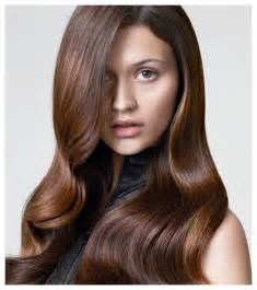 chocolate brown hair color formula in 2016 amazing photo