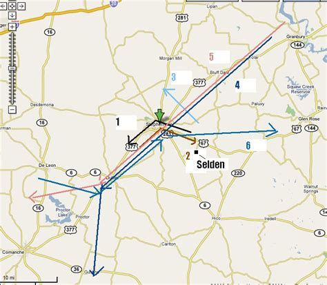 not shabby in stephenville tx systems of equations target practice ufo answers tessshebaylo