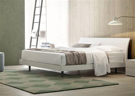 bend super king size bed super king size beds modern beds