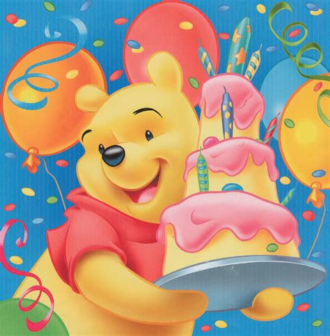 Animated Movies  Anime Wallpapers Winnie The Pooh Wallpaper