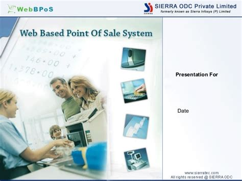 Web Based Point Of Sale System  Webbpos. Why Is Business Intelligence Important. Rational Software Architect Root Word Graph. Transmission Oil Change Coupon. Veterinary Technician Specialties. Cheap Car Insurance In Nj For New Drivers. Termite Fumigation Cost Brick Patch Newspaper. Predictive Business Intelligence. Internet Filter Service Uscis Regional Center