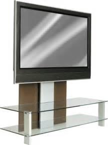 Meuble Tv Ecran Plat : 2 mod les partir de 183 60 ht choisir un mod le port 8 50 ht commande mini 1 livraison 1 ~ Teatrodelosmanantiales.com Idées de Décoration