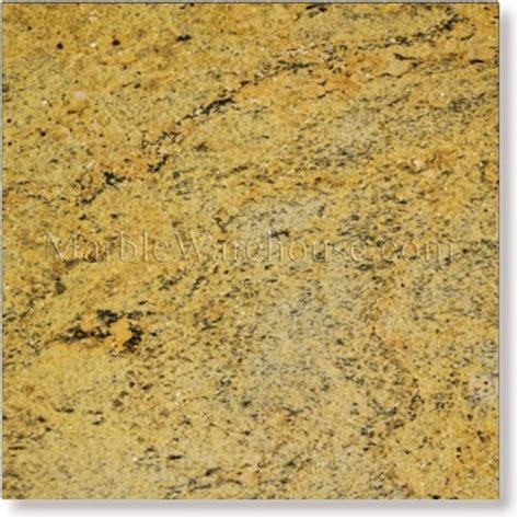 kashmir gold granite tile 18 quot x18 quot
