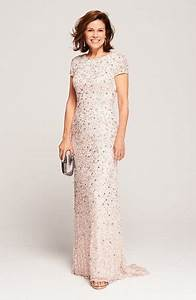 mother of the groom dresses fall 2017 With dresses for mother of the groom fall wedding