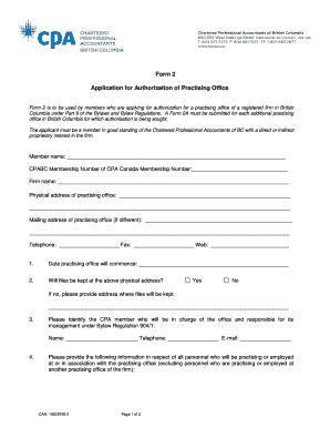sample audit engagement letter cpa editable fillable