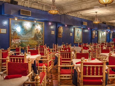 indian restaurant with indian food new orleans best indian restaurant nirvana