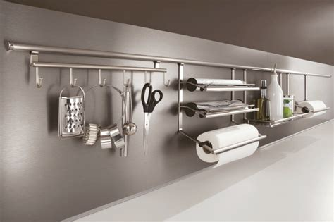 accesoire cuisine idée credence accessoires cuisine crédences cuisine