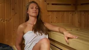 Was Bringt Sauna : erk ltung vorbeugen warum abh rten fast nichts bringt ~ Whattoseeinmadrid.com Haus und Dekorationen