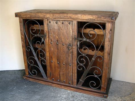 100 Furniture Decorative Liquor Cabinet Locking Tall