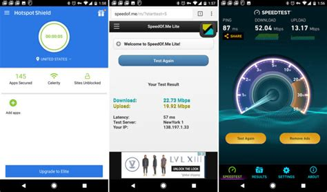 hotspot shield android how to protect your privacy with a vpn on android pcworld