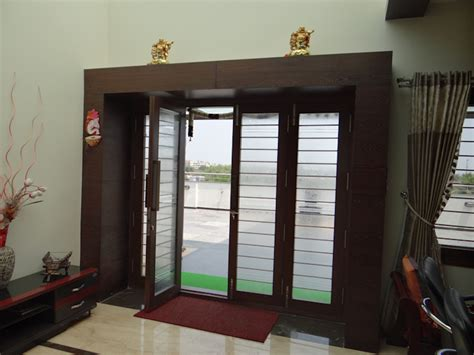 pictures  doors  windows  indian homes homify