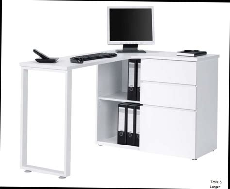 table de bureau ikea table de bureau ikea blanc regalos decorativos