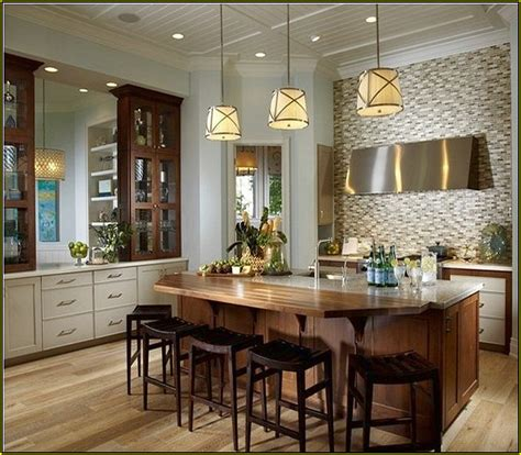 kitchen island pendant lighting uk home design ideas
