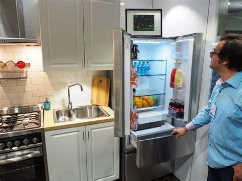 haiers  appliances  aim  small kitchens reviewedcom refrigerators