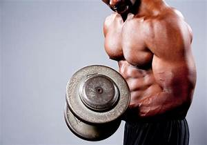 Steroids Warning  Chronic Use  U0026 39 May Fatally Damage The Heart U0026 39