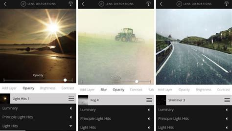 best photo editor for iphone the 10 best photo editing apps for iphone 2017