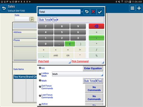 Sailformspro Relational Db  Android Apps On Google Play. Chicago Paralegal Programs Home Warranty Hsa. Nursing Schools In America Shore Bank Chicago. Online Developer Training Dish Network Tacoma. Air Conditioning Boston Grosse Pointe Weather. Preventing Identity Theft Free Creadit Report. Website Design For Contractors. St Augustine Florida University. Cost Of Domain Name Registration
