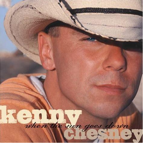 Keg In The Closet Lyrics by Kenny Chesney Lyrics Lyricspond