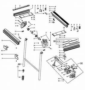 Festool Mft 3 : festool mft 3 vl 495521 multifunction table parts ~ Orissabook.com Haus und Dekorationen
