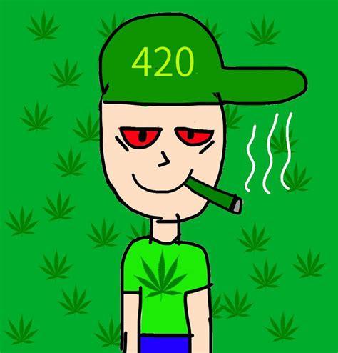 420 Blaze It Fgt Meme - 420 blaze it fgt by geromebernal on deviantart