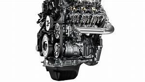 Facelifted 2016 Volkswagen Amarok Gets New 3 0l V6 Tdi